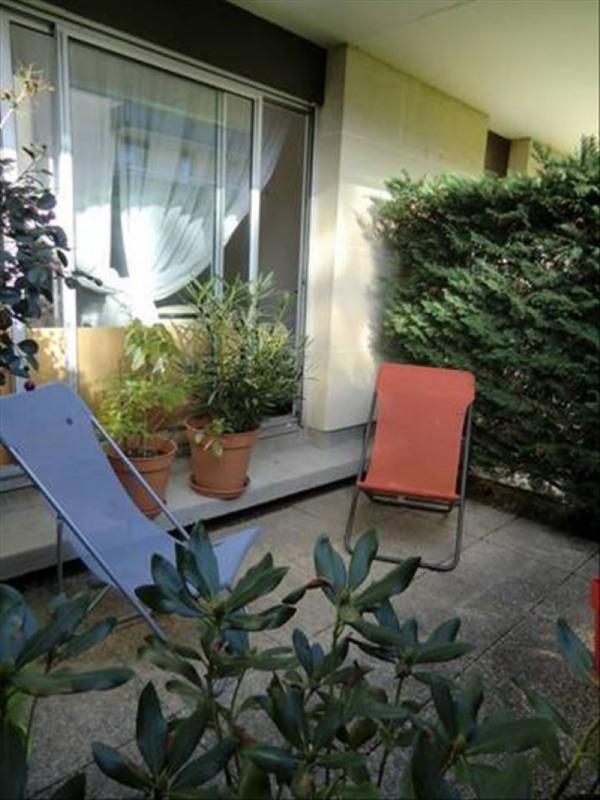 Verkauf wohnung Maisons-laffitte 273000€ - Fotografie 1