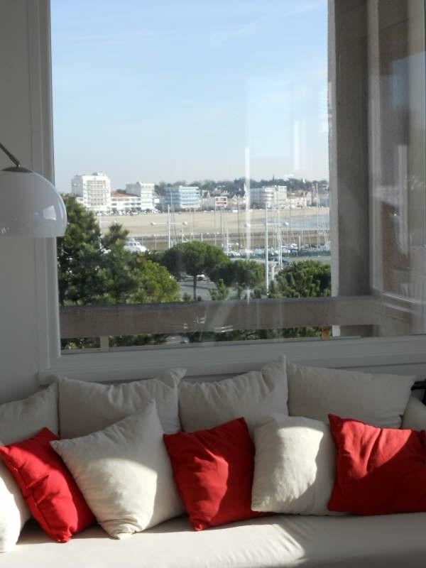 Sale apartment Royan 289000€ - Picture 6