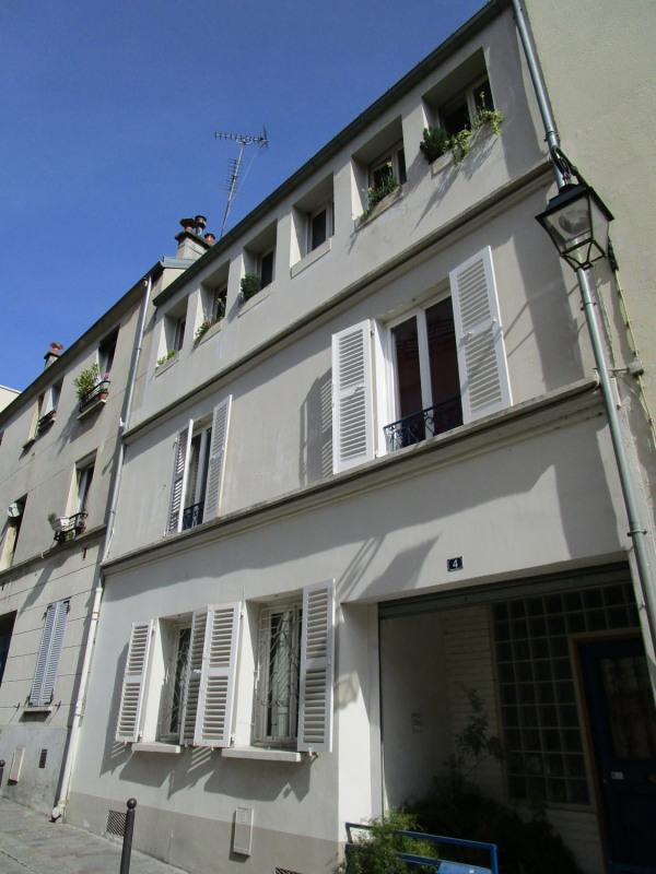 Sale house / villa Paris 12ème 1400000€ - Picture 3