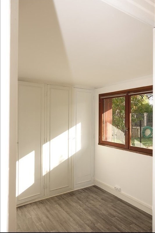 Vente appartement Antony 190 000€ - Photo 2