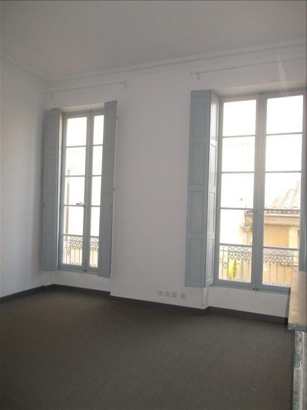 Verhuren  appartement Nimes 780€ CC - Foto 3