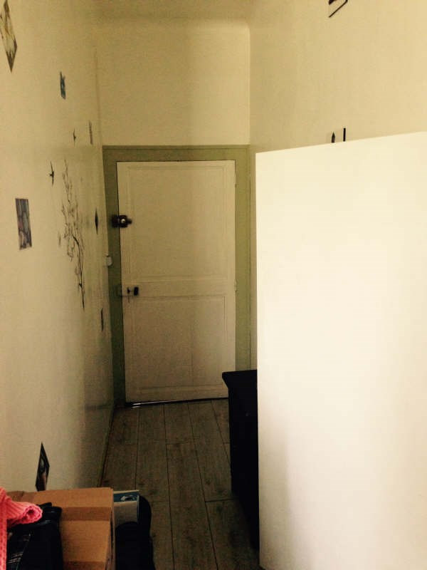 Location appartement Liguge 390€ +CH - Photo 2
