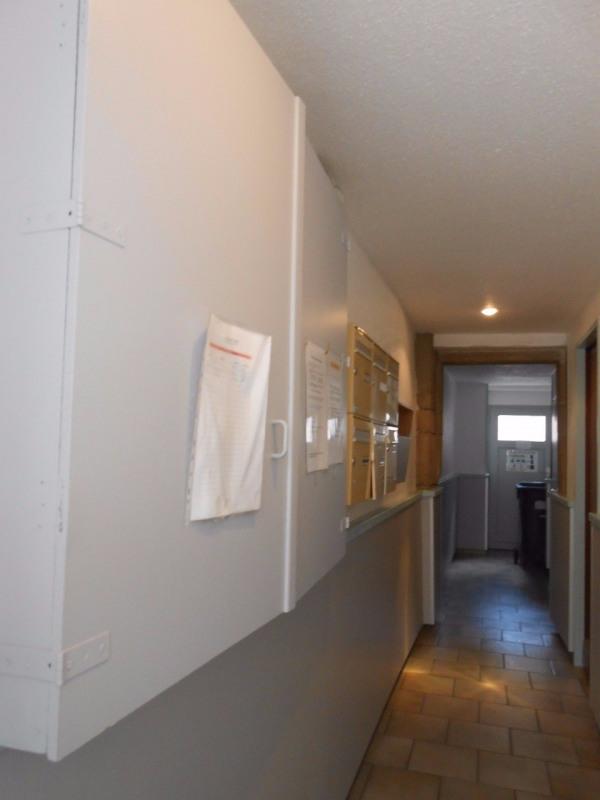 Vente appartement Bourg-lès-valence 67410€ - Photo 6