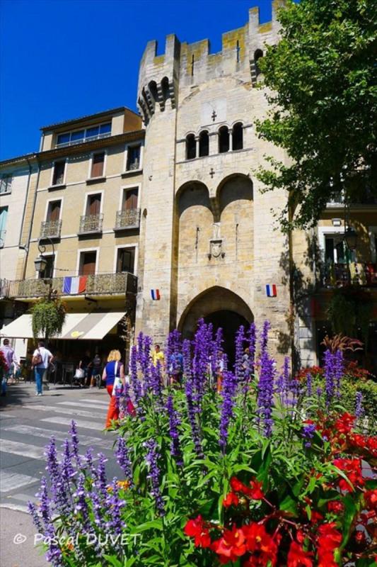 Vente fonds de commerce boutique Manosque 234000€ - Photo 4