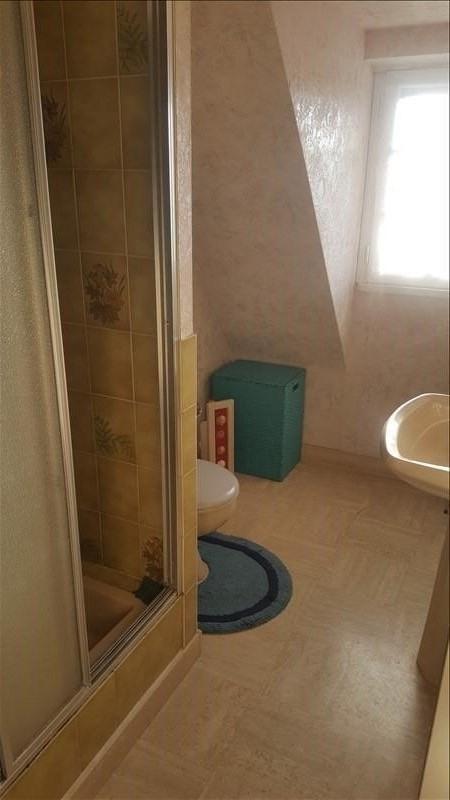 Sale house / villa Fouesnant 299250€ - Picture 6
