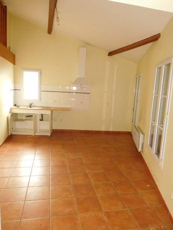 Location appartement St andre de cubzac 619€ CC - Photo 6