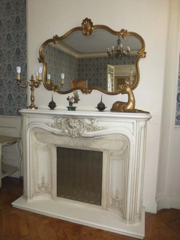 Vente de prestige appartement Marseille 8ème 1095000€ - Photo 5