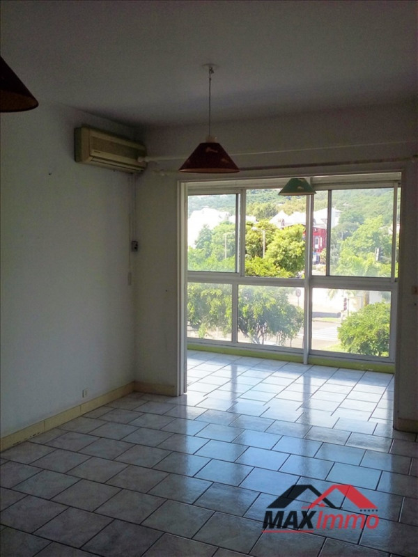 Vente appartement St denis 111 000€ - Photo 1