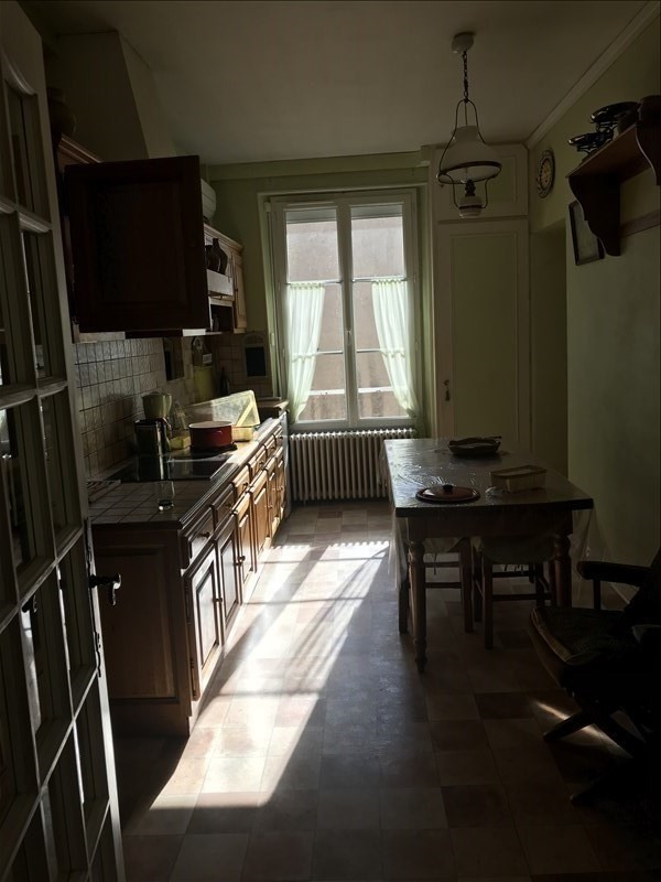 Vente de prestige appartement Poitiers 305 000€ - Photo 4