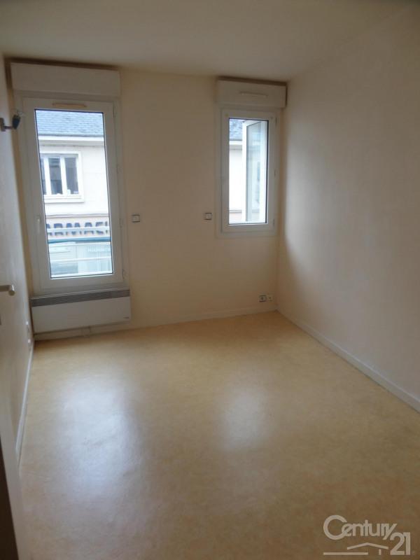 Affitto appartamento 14 610€ CC - Fotografia 5