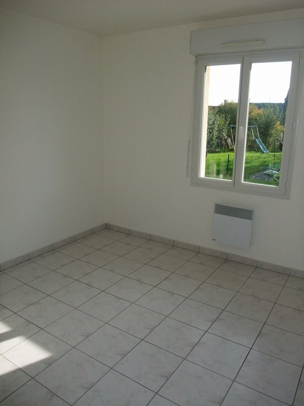 Locação casa Coutances 650€ CC - Fotografia 6