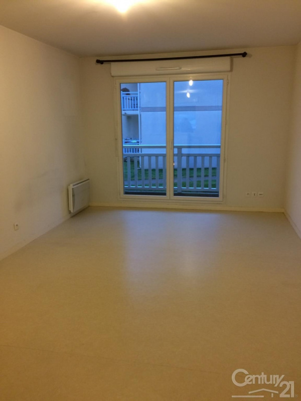 Location appartement Touques 550€ CC - Photo 6