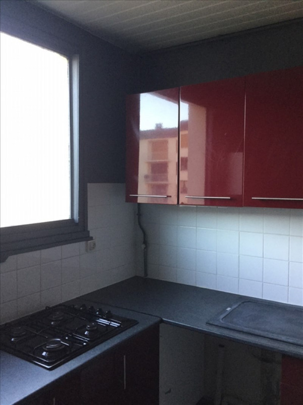 Vente appartement Rueil malmaison 278 000€ - Photo 2