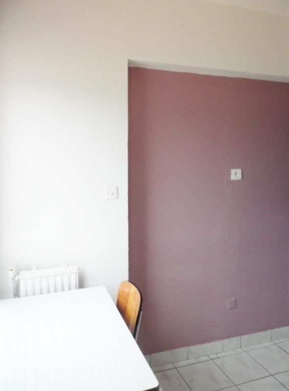 Vente appartement Grenoble 55000€ - Photo 3