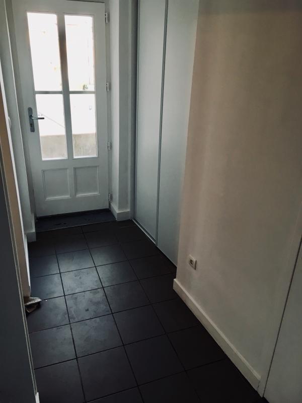 Investimento apartamento Ecully  - Fotografia 10