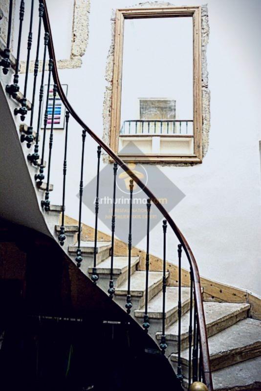 Sale building Sete 440000€ - Picture 6