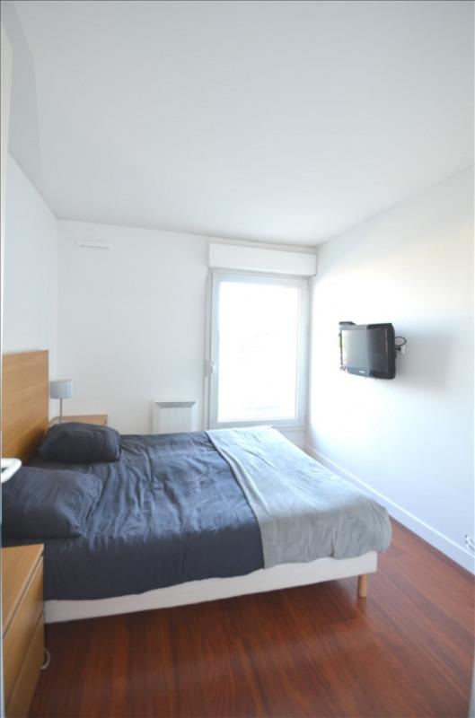Revenda apartamento Houilles 327000€ - Fotografia 4