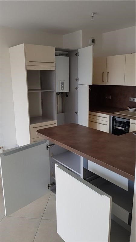 Vente de prestige appartement La queue en brie 230 000€ - Photo 4