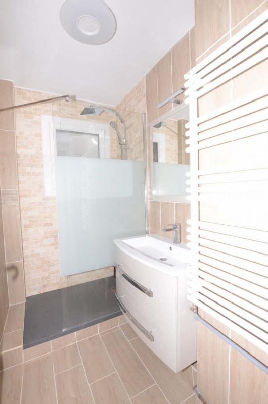 Vente appartement Bois d arcy 218 000€ - Photo 1