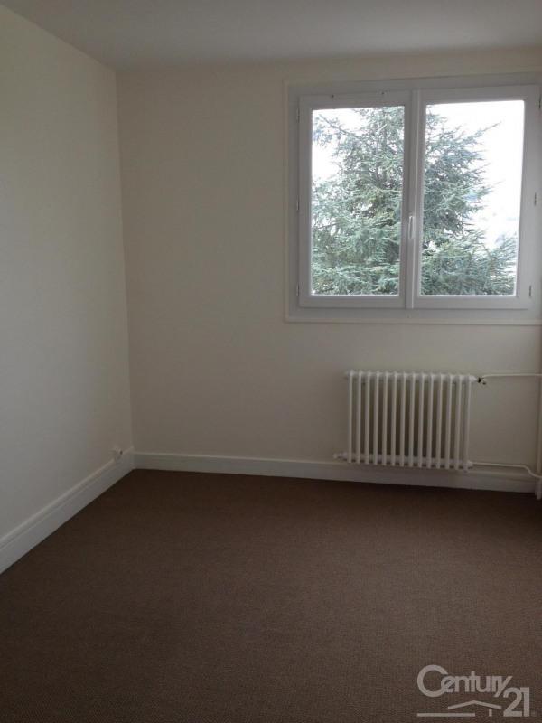 出租 公寓 14 720€ CC - 照片 2