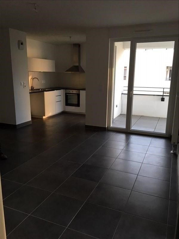 Location appartement Lampertheim 620€ CC - Photo 6