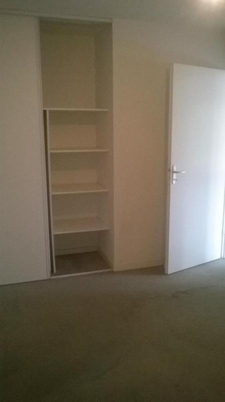 Location appartement Toulouse 801€ CC - Photo 4