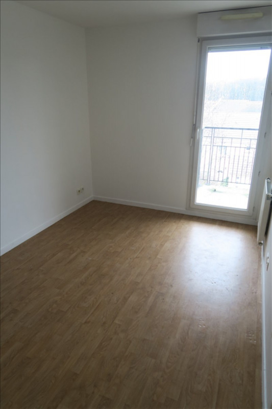 Vente appartement Ste genevieve des bois 139 000€ - Photo 7