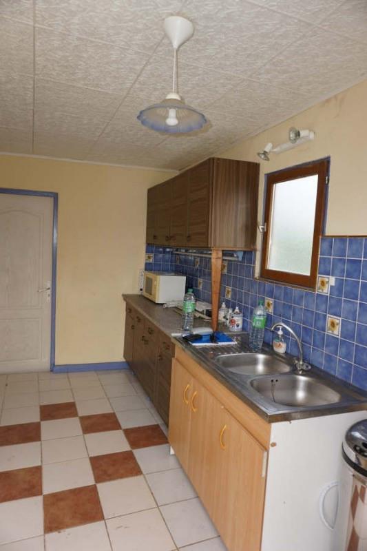 Sale house / villa Pauillac 69000€ - Picture 4
