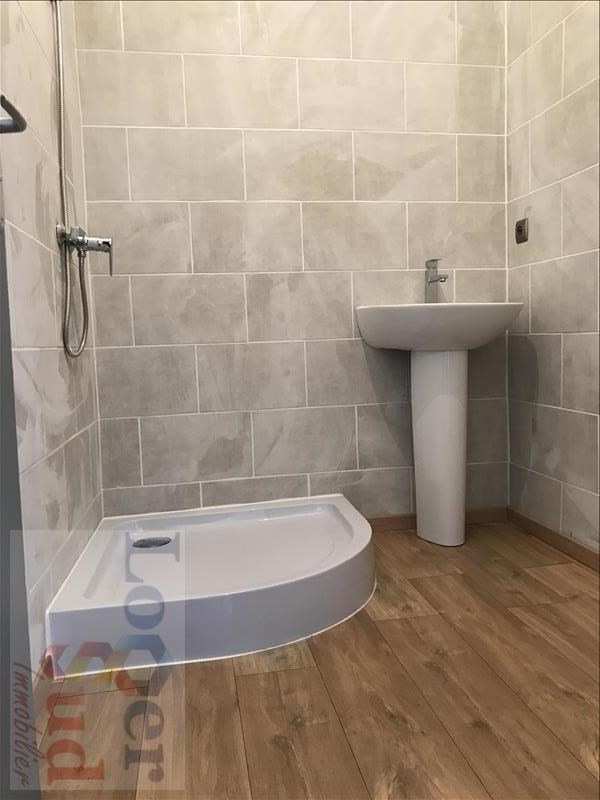 Vente appartement Montpellier 103 000€ - Photo 2