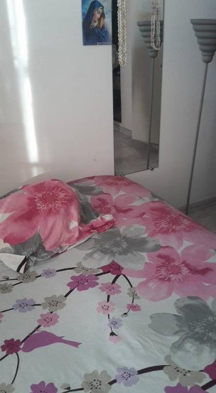 Location appartement Basse terre 660€ CC - Photo 16