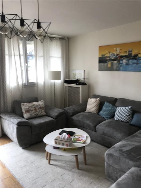 Sale house / villa Chatou 349000€ - Picture 2