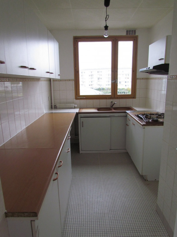 Location appartement Champigny sur marne 899€ CC - Photo 2