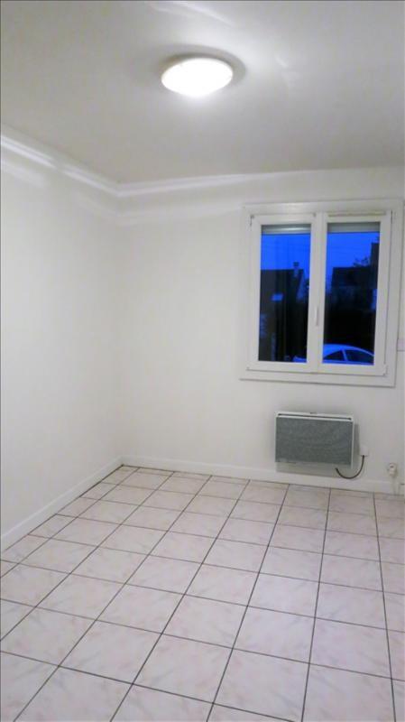 Sale house / villa Mouroux 231000€ - Picture 4