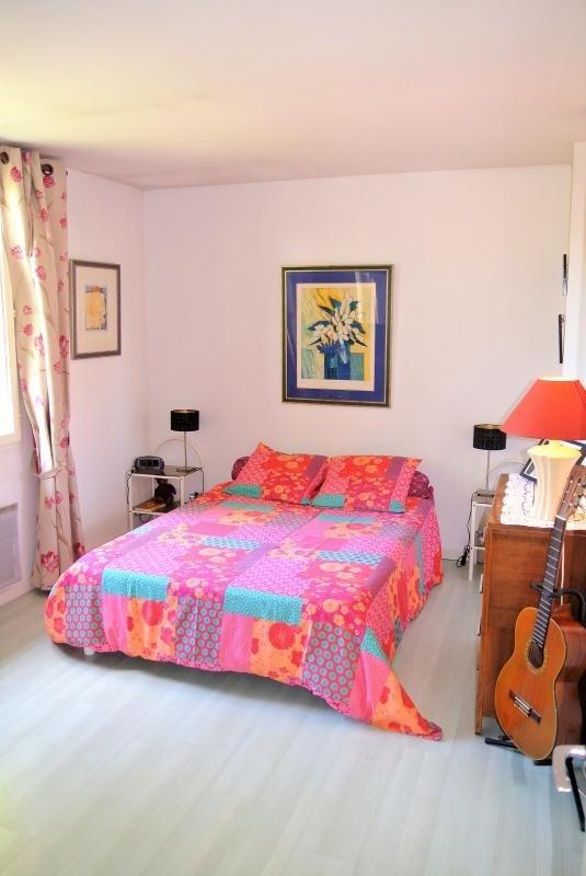 Sale house / villa St leu la foret 379000€ - Picture 5