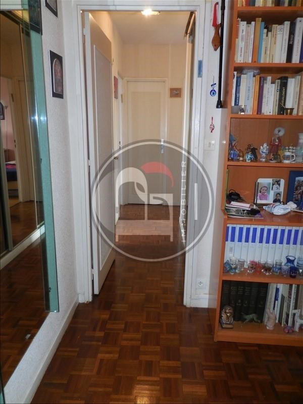 Vente appartement Marly le roi 324 000€ - Photo 5