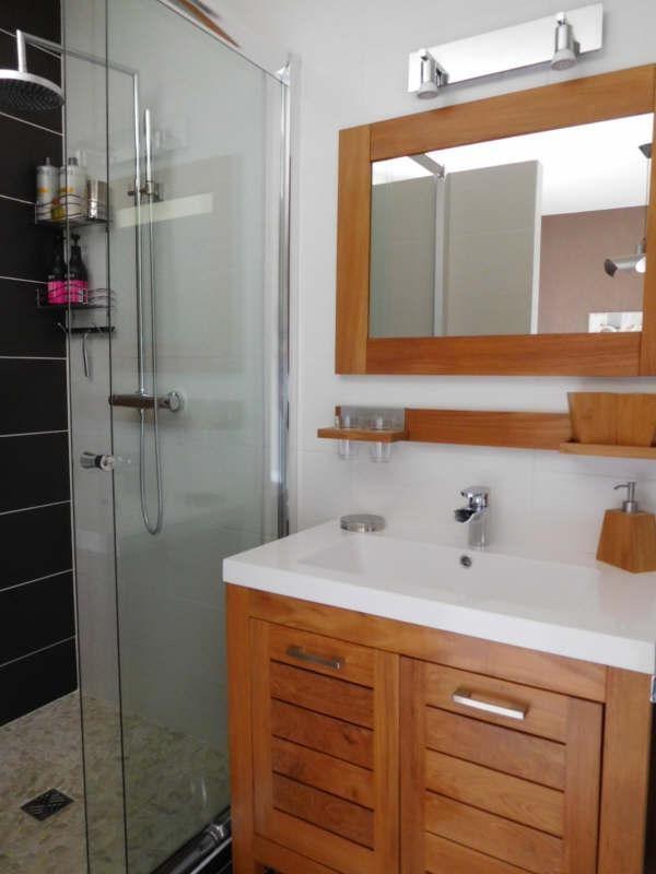 Vente maison / villa Coutras 299000€ - Photo 5