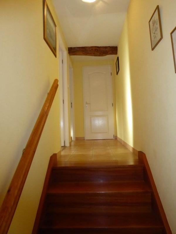 Vente maison / villa Burie 245575€ - Photo 17