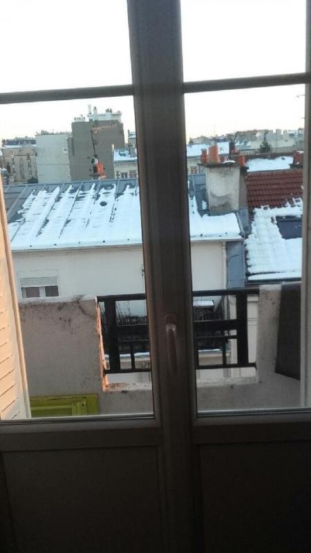 Location appartement Saint mandé 500€ CC - Photo 4