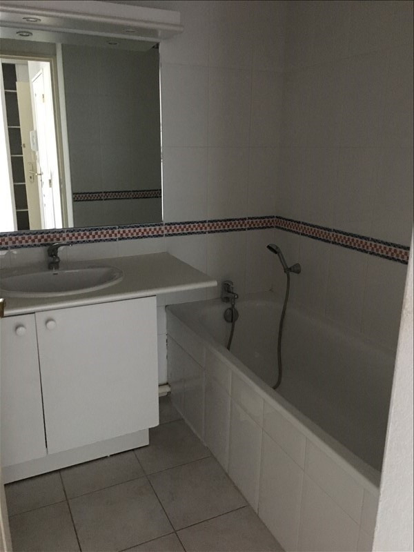 Location appartement Nimes 570€ CC - Photo 7