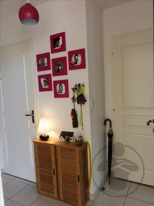 Vente appartement St jean de monts 147500€ - Photo 14