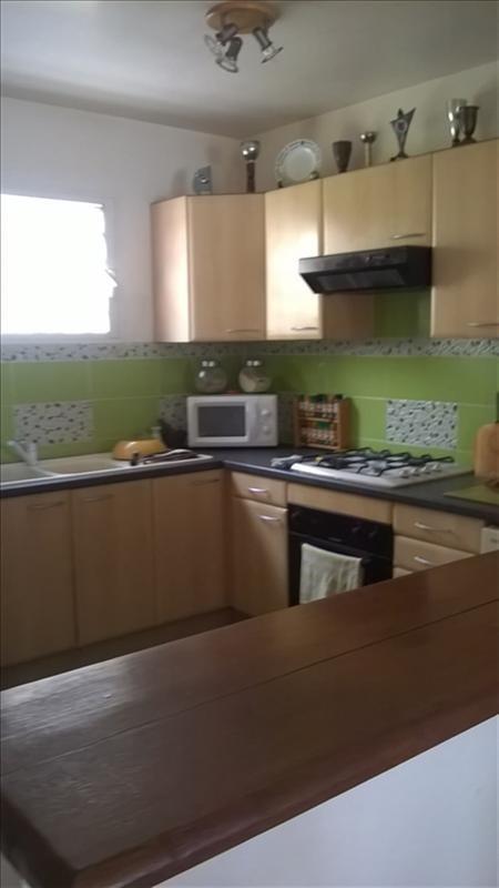 Venta  casa Bernica 295000€ - Fotografía 5