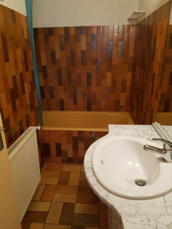 Sale house / villa Margaux 117700€ - Picture 6