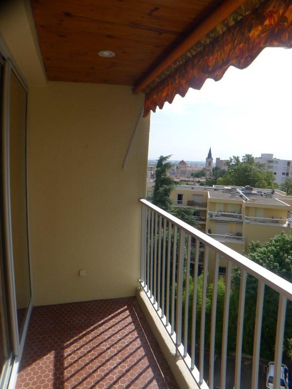 出租 公寓 Oullins 625€ CC - 照片 2