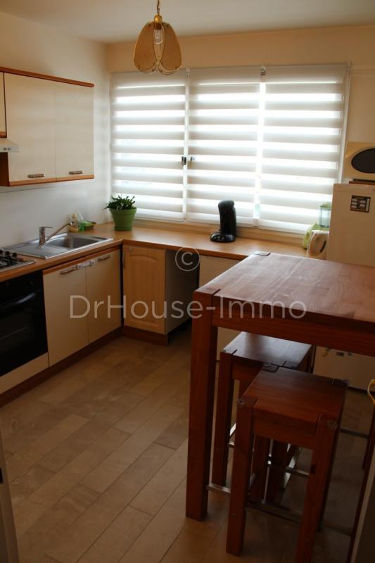 Vente appartement Meulan 135000€ - Photo 5