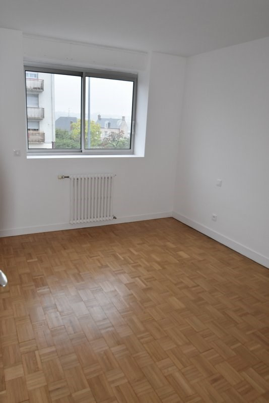 Location appartement St lo 520€ +CH - Photo 6
