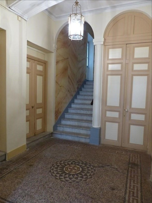 Sale apartment Beziers 79000€ - Picture 3