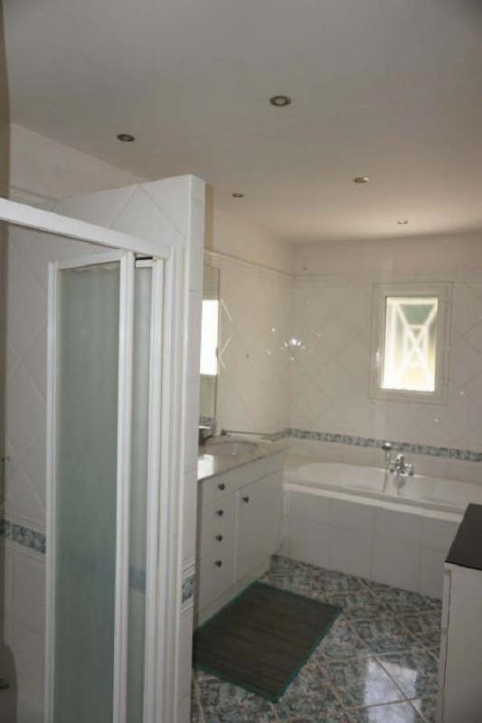 Sale house / villa St andre de cubzac 380000€ - Picture 7
