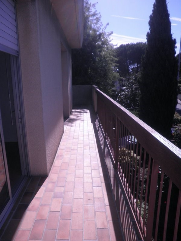 Location maison / villa Toulouse 1 393€ CC - Photo 10
