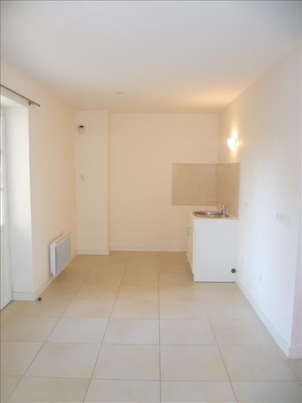 Location appartement Bretteville sur odon 779€ CC - Photo 2