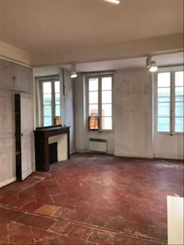 Sale apartment Toulouse 420 000€ - Picture 3
